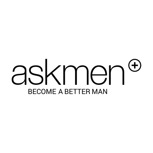 ask men